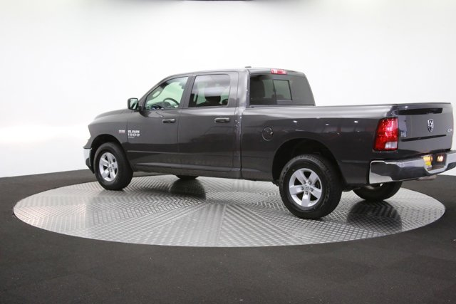 2019 Ram 1500 Classic for sale 124972 58