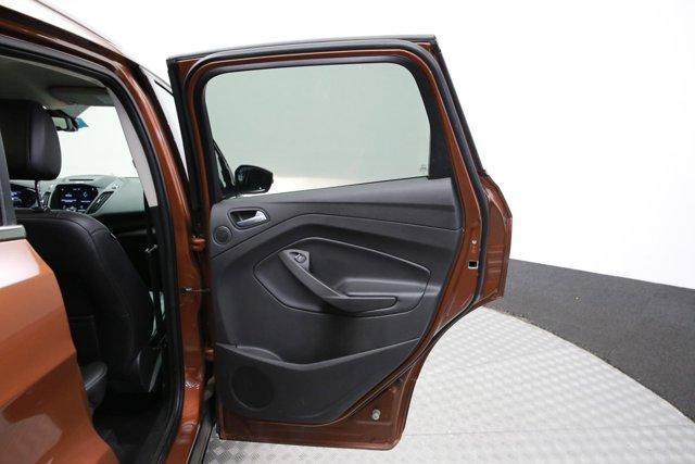 2017 Ford Escape for sale 120244 25