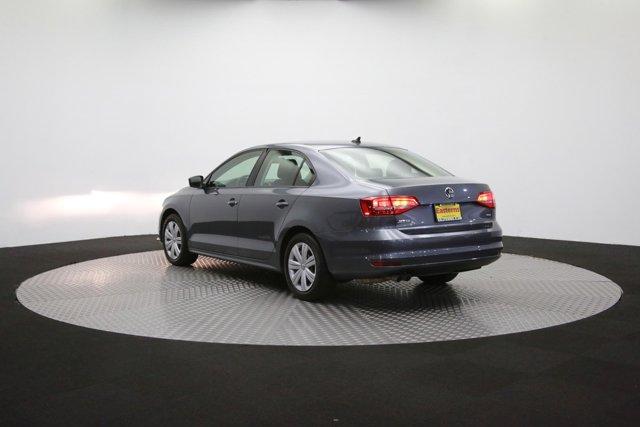 2015 Volkswagen Jetta for sale 124249 60