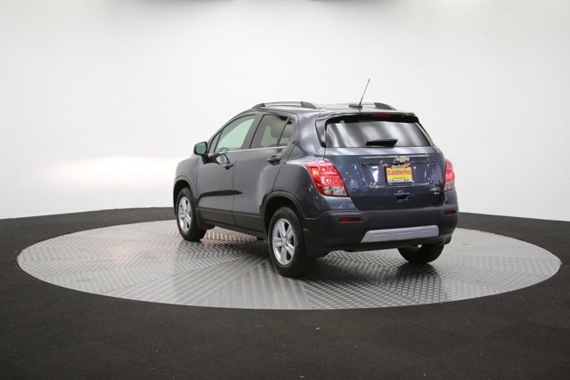 2016 Chevrolet Trax for sale 124288 56