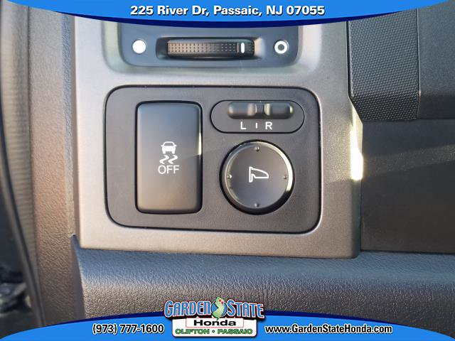 Used 2011 Honda CR-V in Clifton, NJ