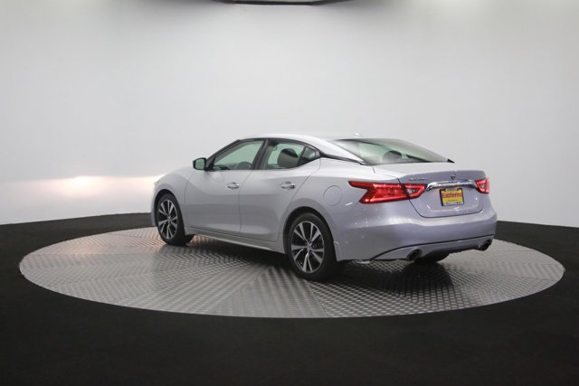 2016 Nissan Maxima for sale 120997 59