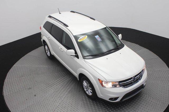 2016 Dodge Journey for sale 124182 2