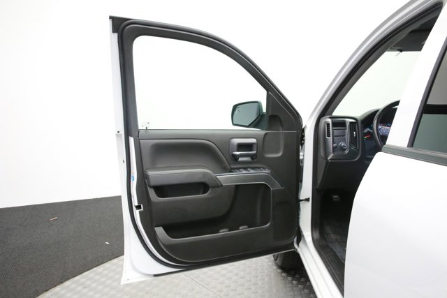 2019 Chevrolet Silverado 1500 LD for sale 120013 13