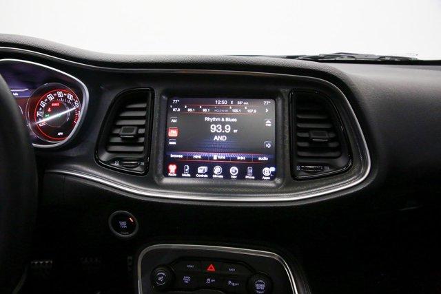 2015 Dodge Challenger for sale 121398 10