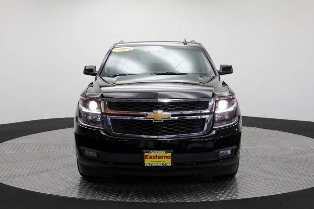 2016 Chevrolet Suburban for sale 125263 1