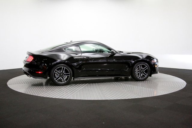 2019 Ford Mustang for sale 122823 37