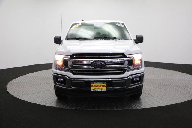 2018 Ford F-150 for sale 119639 1