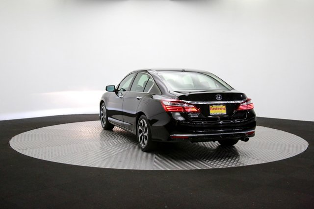 2017 Honda Accord 123921 62