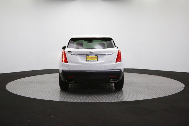 2018 Cadillac XT5 for sale 124362 30