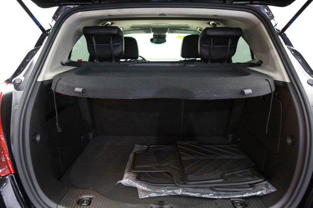 2017 Buick Encore for sale 125026 8