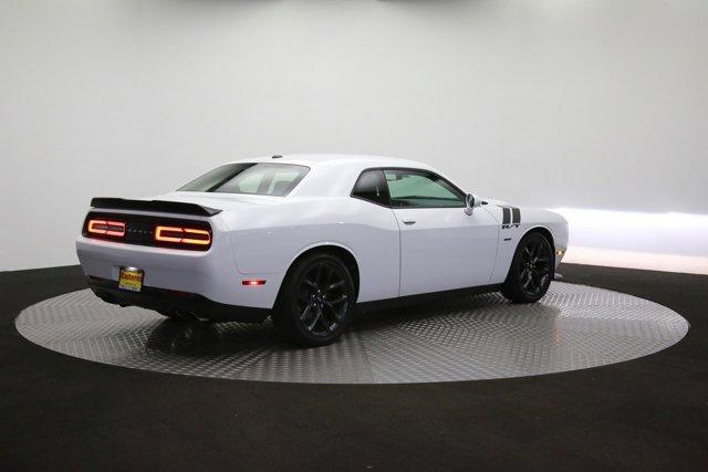 2019 Dodge Challenger for sale 123986 35