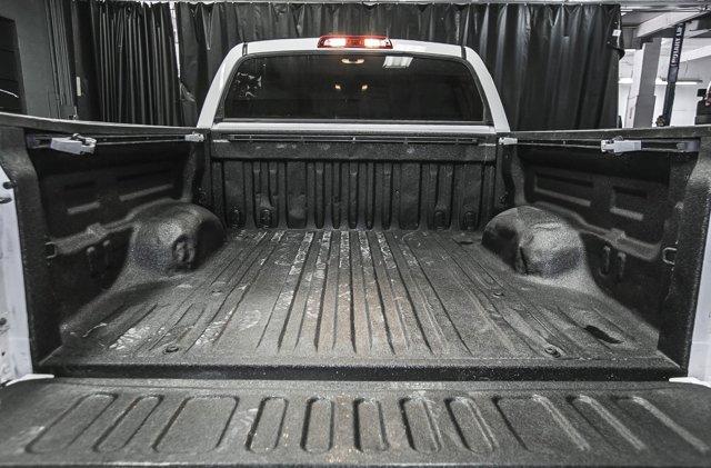 Used 2015 Toyota Tundra 4WD Truck SR5 CrewMax 4WD
