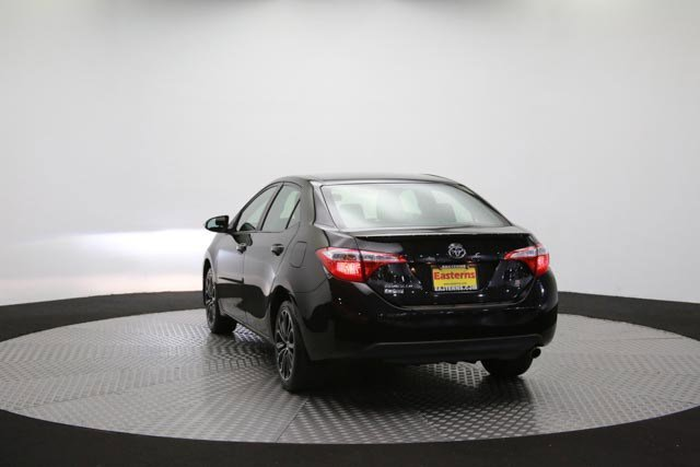 2016 Toyota Corolla for sale 122188 57