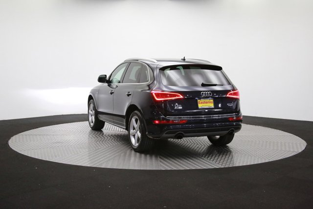 2017 Audi Q5 for sale 123389 62