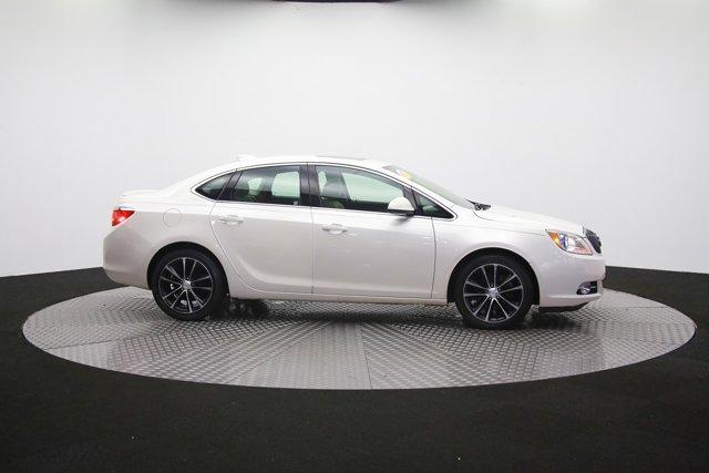 2016 Buick Verano for sale 119877 126