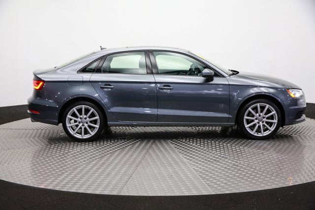 2016 Audi A3 for sale 123072 3