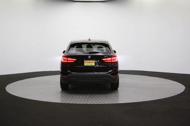 2016 BMW X1 for sale 123973 37