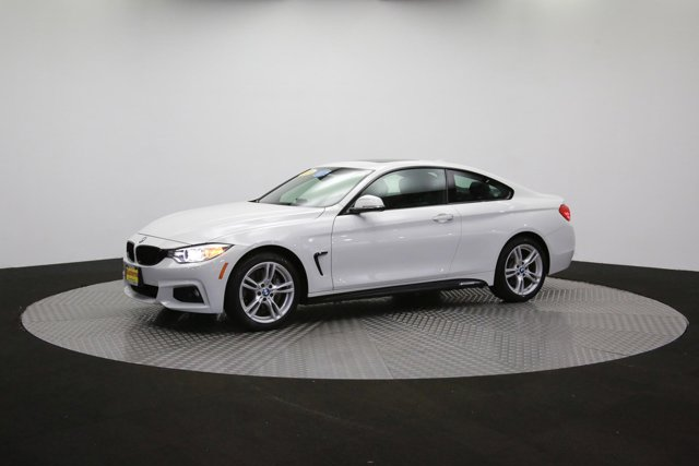 2016 BMW 4 Series for sale 123334 53