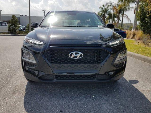 Used 2019 Hyundai Kona in Lilburn, GA