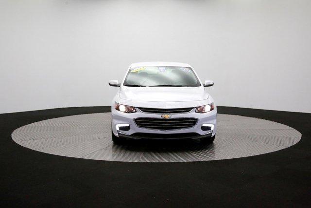 2018 Chevrolet Malibu for sale 122467 47