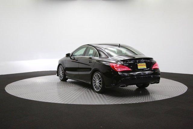 2016 Mercedes-Benz CLA-Class for sale 124009 60