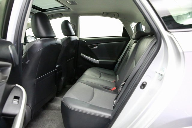 2015 Toyota Prius for sale 123813 18