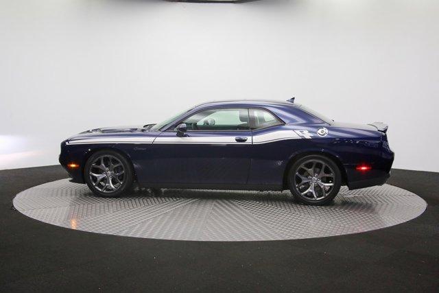 2015 Dodge Challenger for sale 121398 55