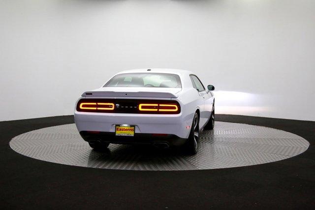 2019 Dodge Challenger for sale 123179 31