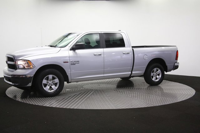 2019 Ram 1500 Classic for sale 120114 65