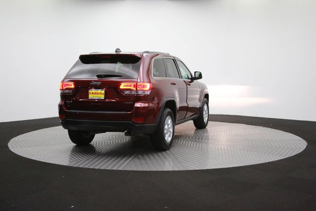 2016 Jeep Grand Cherokee for sale 124725 33
