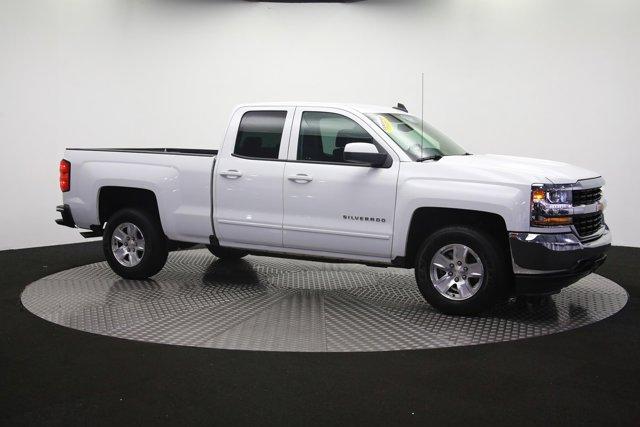 2019 Chevrolet Silverado 1500 LD for sale 120013 54