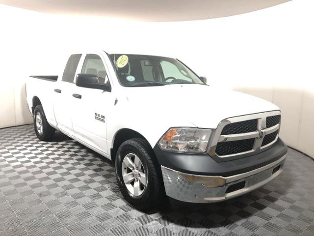 Used 2015 Ram 1500 in Indianapolis, IN