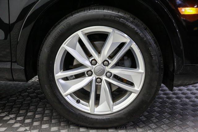 2016 Audi Q3 for sale 123060 28