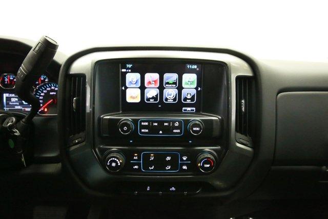 2019 Chevrolet Silverado 1500 LD for sale 120013 10