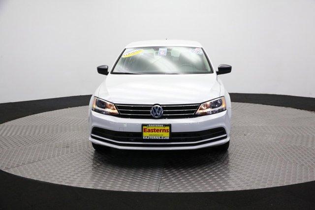2016 Volkswagen Jetta for sale 120936 1