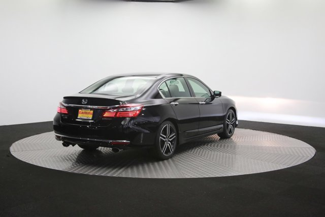 2017 Honda Accord for sale 120464 46