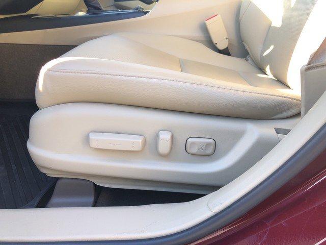 Used 2017 Acura RDX AWD w-Technology Pkg