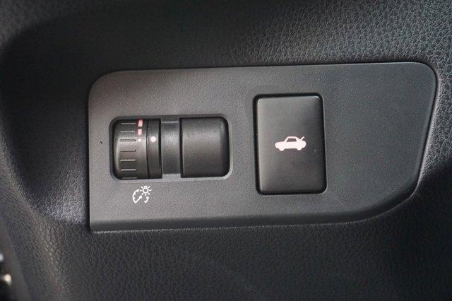 Used 2018 Subaru BRZ Limited Auto