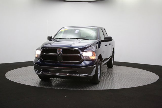 2019 Ram 1500 Classic for sale 124344 50