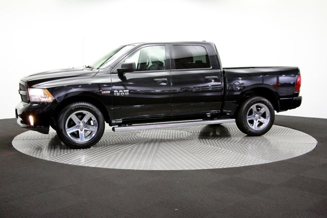 2016 Ram 1500 for sale 122338 53