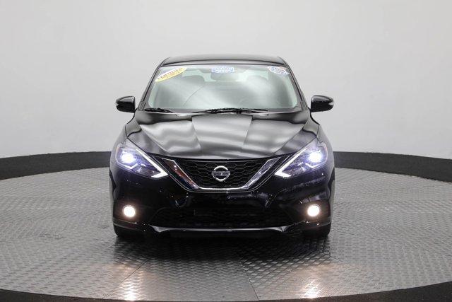 2016 Nissan Sentra for sale 125047 1