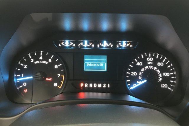 Used 2019 Ford F-150 XL