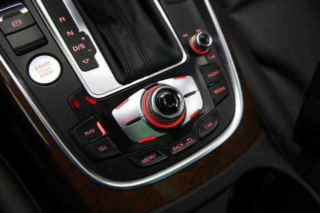2017 Audi Q5 for sale 123594 18
