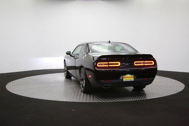 2017 Dodge Challenger for sale 124494 58