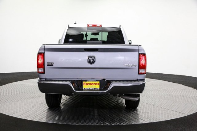 2019 Ram 1500 Classic for sale 122064 5
