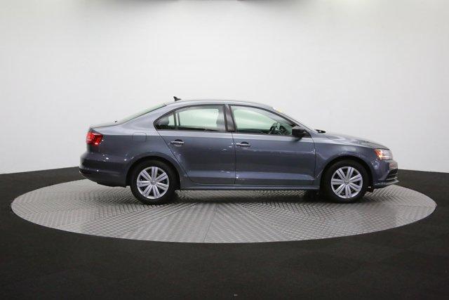 2015 Volkswagen Jetta for sale 124249 40