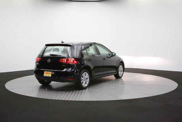 2015 Volkswagen Golf for sale 124549 34