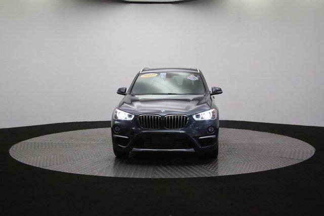2016 BMW X1 for sale 123985 51