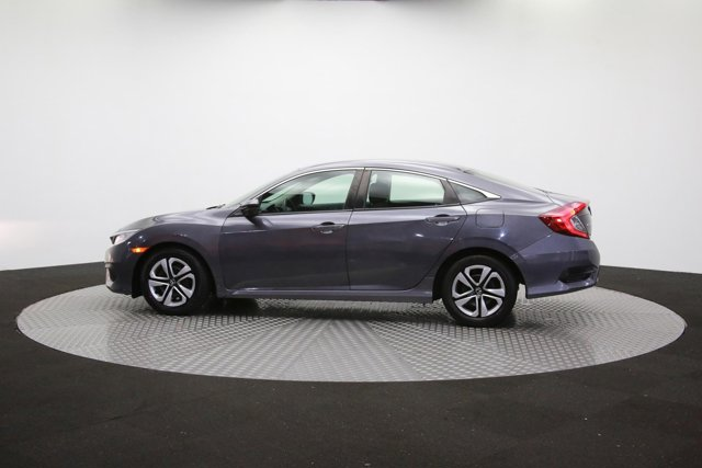 2017 Honda Civic 124268 55